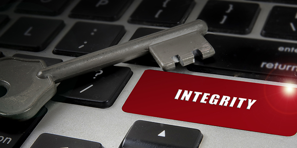 ALCOA Principles: 'healthy' Guidelines For Data Integrity -2-