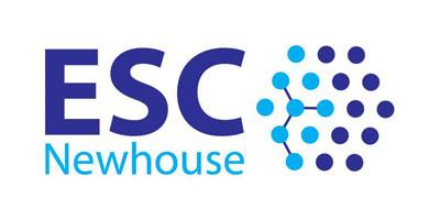 ESC-Logo_400x200