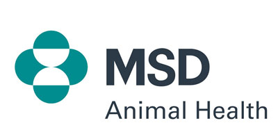 MSD-Animal-Health_400x200