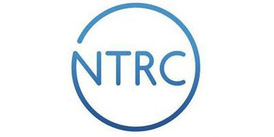 NTRC_400x200
