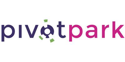 PivotPark-logo_400x200