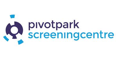PivotSC-logo_400x200