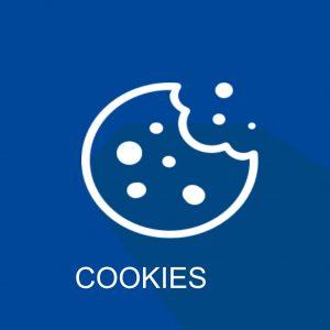 GDPR Cookies