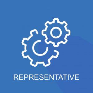 GDPR EU Representative Services