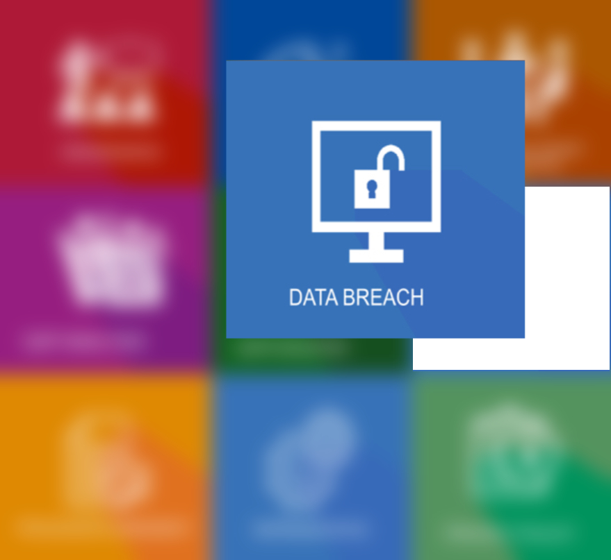 GDPR Data Breach
