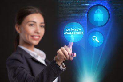 privacy awareness